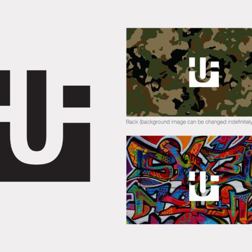 logo_biz-card_sketch